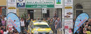 Week-end-del-2-giugno-con-Rally-degli-Abeti